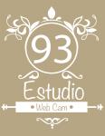 Adm Estudio93
