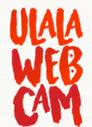 estudiowebcambucaramanga