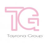 Models Tayrona