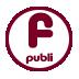 PubliForovideochat
