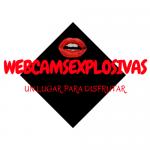 Webcamsexplosivas