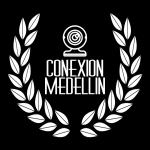 conexionmedellin