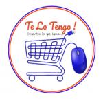 Telotengo
