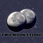 TwoMoonStudio