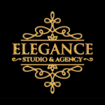 ELegancemodels