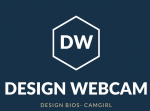 DesignWebCam