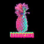 Radiocams